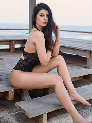 Pathankot escorts service